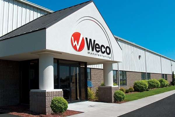 Weco Manufacturing