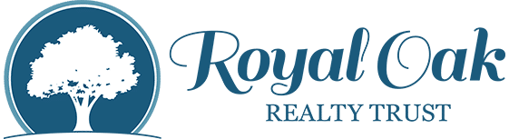 royal_oak_realty_trust