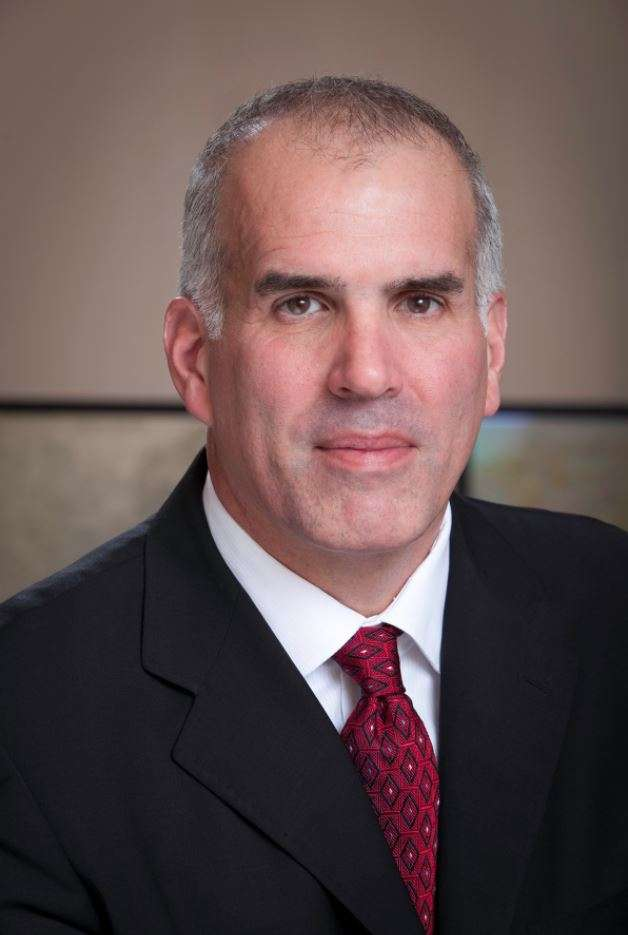 Bob-Moore