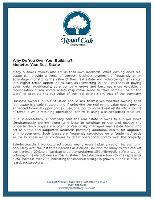 Leaseback-PDF-Cover