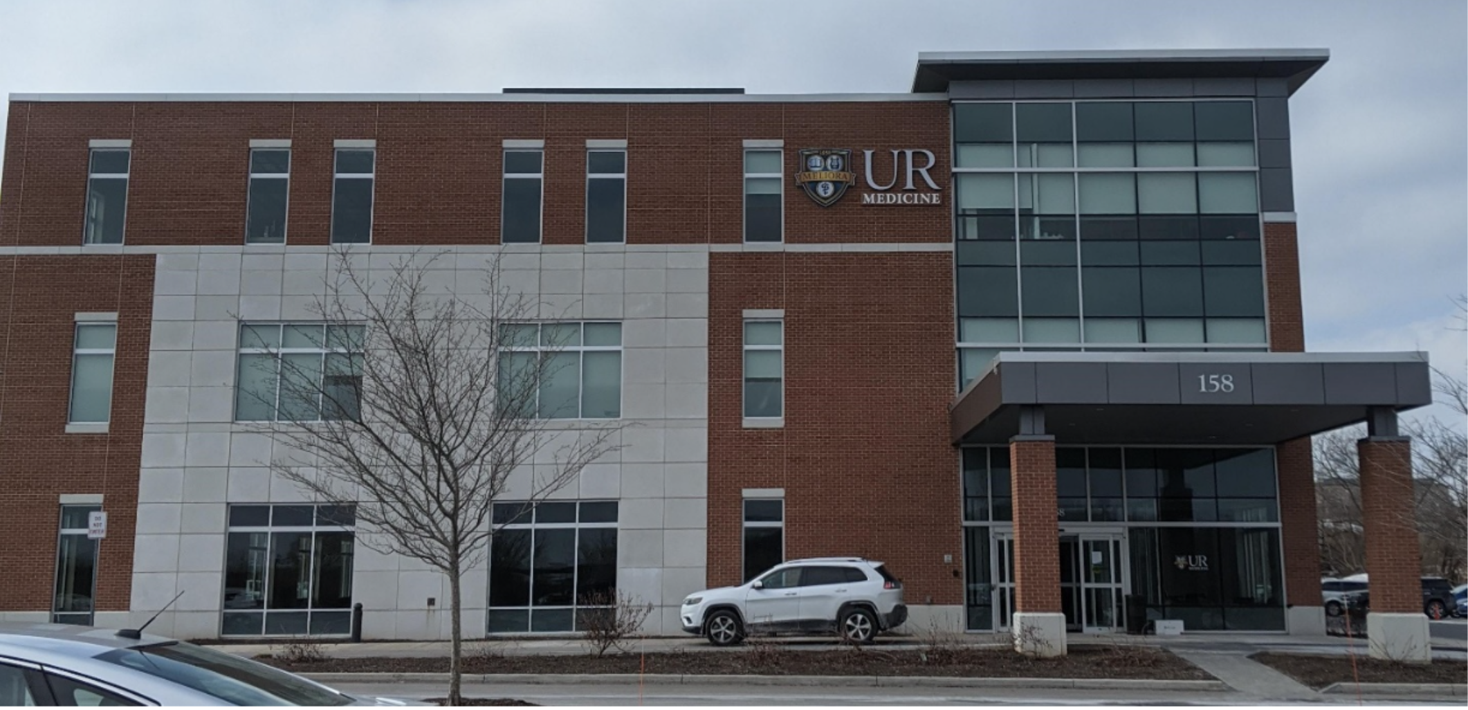 UR-Medical-Center
