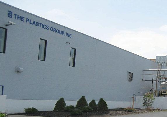Fremont-Plastics-Products SMALLER
