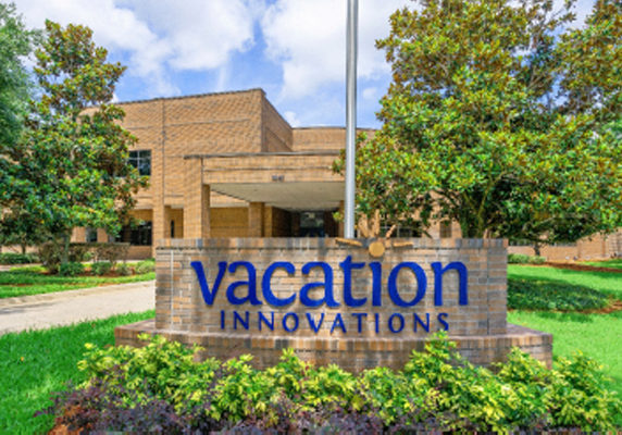 Vacation-Innovations