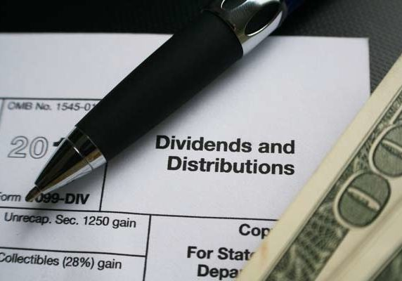 dividends-distributions